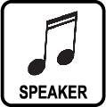 Funkcia - speaker